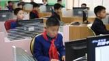 북한의 영재교육 (1), 국가의 목적을 위해서