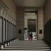 남북한의 전쟁기념관