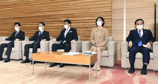 """북 """"도쿄올림픽 불참"""" 일본 언론 '향후 남북관계 영향' 주목"""